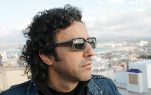 Zoubeir Benbouchta : «Lalla J'mila évoque des faits historiques de Tanger»