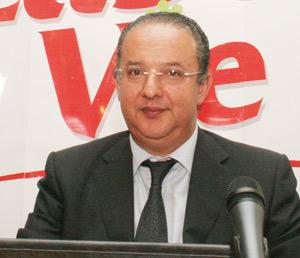 La chaîne de supermarchés Label'Vie s'offre Franprix Maroc