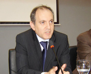 Télex : la RAM promeut la destination Maroc