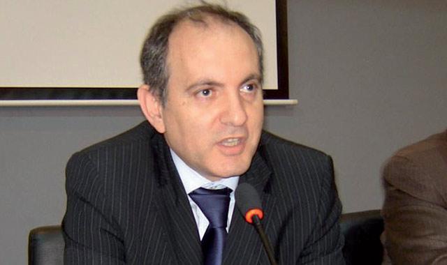 Opération séduction du Maroc  à Genève