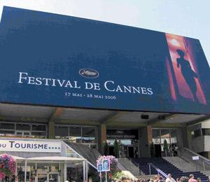 Cinéma : Le festival de Marrakech à Cannes