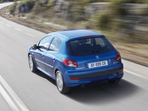 Peugeot : Un leadership partiel, mais un vif progrès