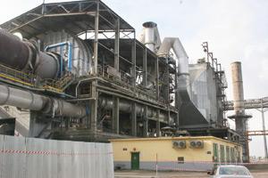Maroc : Des investissements dans le ciment