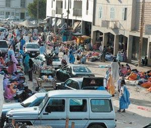 Sahara : Des organisations mauritaniennes soutiennent l'initiative marocaine