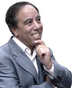 Lorsque Casablanca s'éveille
