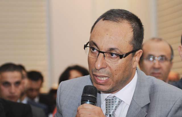 Le Maroc, 88ème en matière d innovation