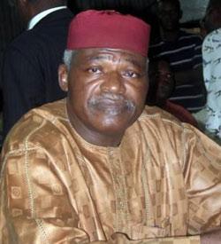 Togo : Élection troublée