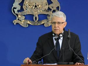 Élections anticipées : La proposition de Abbas El Fassi sème la confusion au sein de l'Istiqlal
