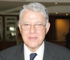 Gouvernement Abbas El Fassi : Un plan d'action de prévention contre la corruption