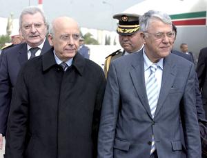 La coopération maroco-tuninsienne en marche