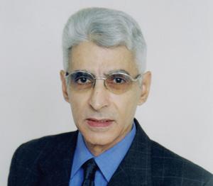 La diversité du savoir de Abbas Jirari