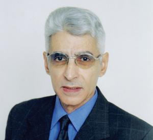 Quarantenaire d' «Al Qasida» de Abbas ElJirari
