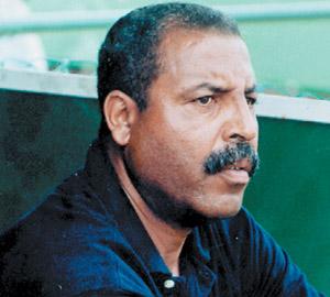 Football : Abdallah Blinda quitte le FUS