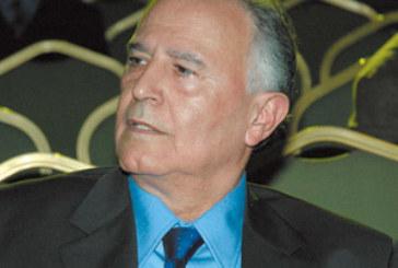 Abdelali Benameur : «Le PJD reste malheureusement attaché à l'Etat islamiste»