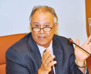Abdelali Benamour : «Même le gouvernement surveillé en cas de pratiques anticoncurrentielles»