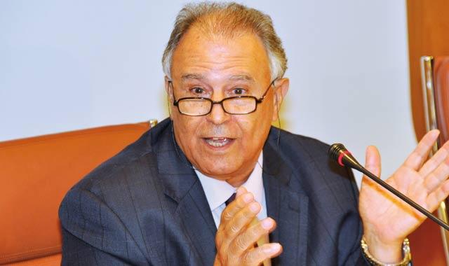 Coopération Maroc-Allemagne: Un programme d'appui pour le Conseil  de la concurrence