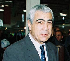Ali Berrada : «Les perspectives de croissance de la logistique au Maroc sont bonnes»