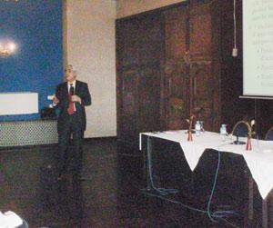 Tanger : Les PME optent pour la co-traitance