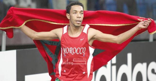 JO 2012 : Quand l olympique honnit et  le paralympique honore