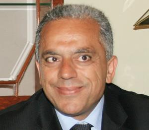 Mission commerciale espagnole au Maroc