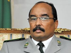 Mauritanie : L'Aqmi dément des défections parmi ses membre