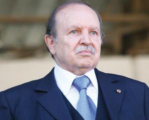 Éditorial du journal algérien «Le Matin DZ» : Le Maroc et nous