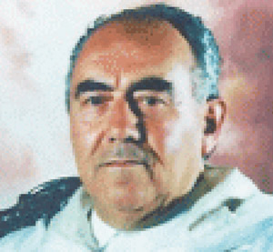 Tariqa tijania : une imposture algérienne