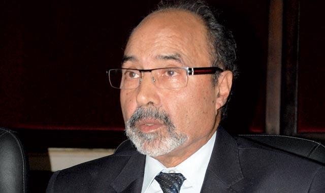 Maroc : Le médiateur règle un quart des plaintes reçues