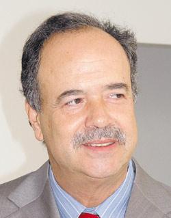 Immobilier : Al Omrane se doted'un comité d'entreprise