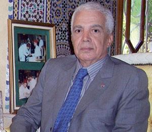 Réforme du système éducatif : Abdelaziz Meziane Belfkih appelle à assurer l'égalité des chances à tous les jeunes Marocains