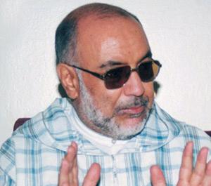 Abdelbari Zemzmi : «Le PJD a perdu sa crédibilité»