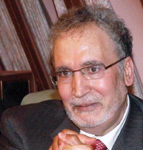 L'Ecosse sans nouvelles du Libyen Al-Megrahi
