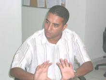 Dakkar : «l'ONDA doit indémniser les familles»