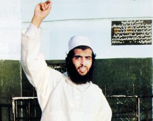 Terrorisme : Comment le Maroc a évité le pire