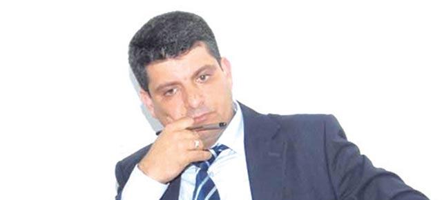 Abdelhafi Adminou : «L élection de Chabat constitue un tournant historique dans la vie du parti de l Istiqlal»