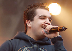 Abdelhafid Douzi : «Je vise une consécration avec «Laâyoune Ayniya»