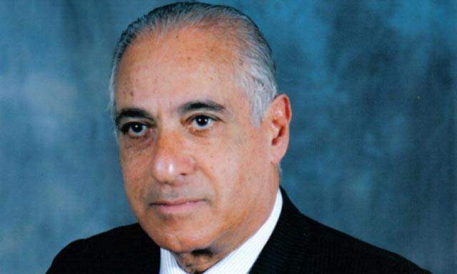 SM le Roi nomme M. Abdelhak Lamrini porte-parole du Palais Royal