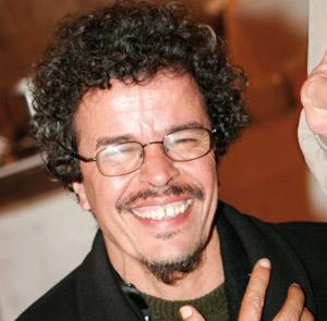 Festival international du théâtre universitaire de Fès : Hommage au dramaturge et acteur Abdelhak Zerouali
