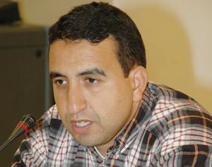Abdelhakim Aboulouz : «Les villes touristiques sont des cibles potentielles pour Al Qaïda»
