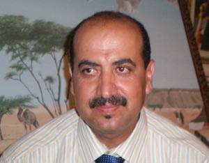 Abdelhamid Dalia : «La communication pédagogique est une opération complexe»