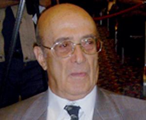 Selon un ancien SG du FLN : «La normalisation entre le Maroc et l'Algérie passe par Tanger»