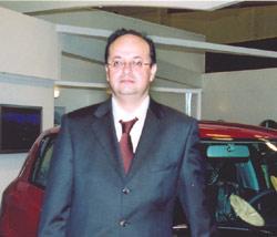 Belmahi : «Suzuki Maroc décolle»