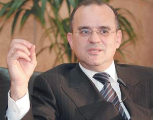 Mohican Maroc : Un investissement de 6 millions d'euros à Nouaceur