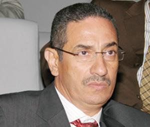Abdelilah Hifdi : «La logistique représente des enjeux en termes de compétitivité et de croissance»