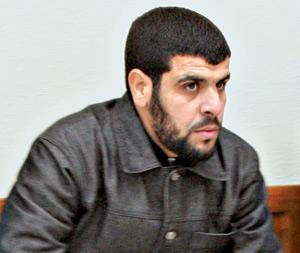 Le chef de «la filière irakienne» remis aux autorités marocaines