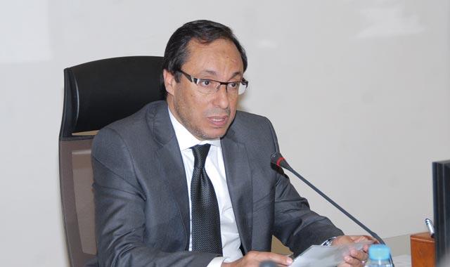 L  Asie désormais une priorité dans l agenda marocain