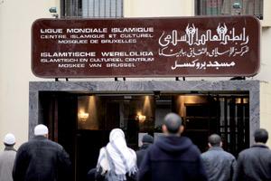 La police fédérale belge recherche vingt complices de Abdelkader Belliraj