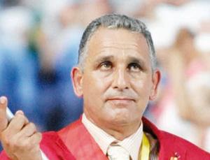 Abdelkader Kada : «La participation marocaine aux JO 2012 sera remarquable et fructueuse»