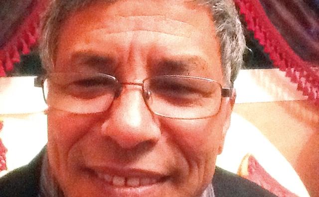 Abdelkader Kaouia : «il y a des solutions mais les gens n ont pas les moyens pour l acquisition»