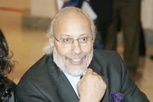 Festival cinéma-migrations d'Agadir : Hommage à Abdelkader Moutaâ et à Mahmoud Zemmouri